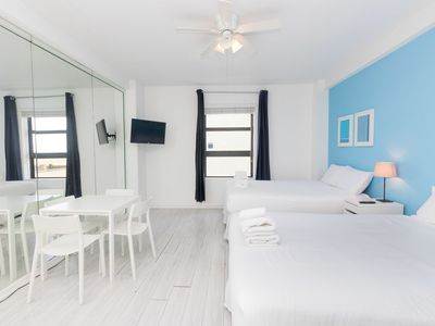 Photo for 674 Partial Ocean view