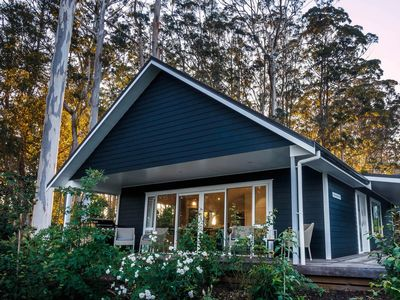 Photo for The Ultimate Bay Of Islands Get Away Near Kerikeri