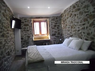 Photo for Self catering Miranda Traditional for 4 people