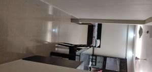 Photo for Luxurios Apartment in South Mumbai located next to the best Hospital.