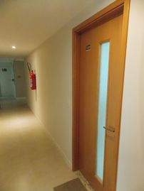 Front Loft Loft: exclusivity in Icaraí: better than hotel!