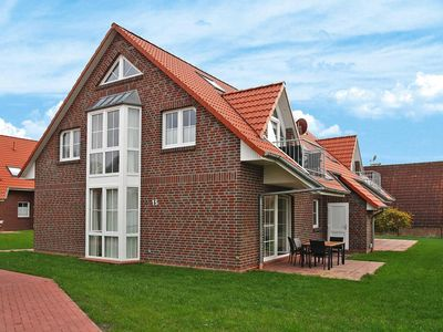 Photo for Holiday flat, Norden  in Ostfriesland - 4 persons, 2 bedrooms