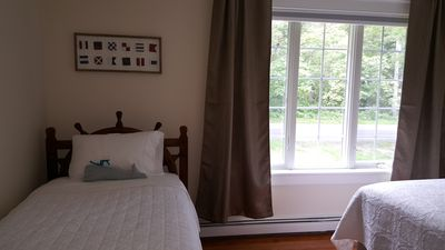 Photo for 2BR Cottage Vacation Rental in Centerville, Massachusetts