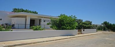 Photo for Ayia Napa Holiday Villa CH