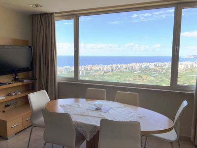 Photo for Goldcity 5-Stars Hotel Apartment 3+1