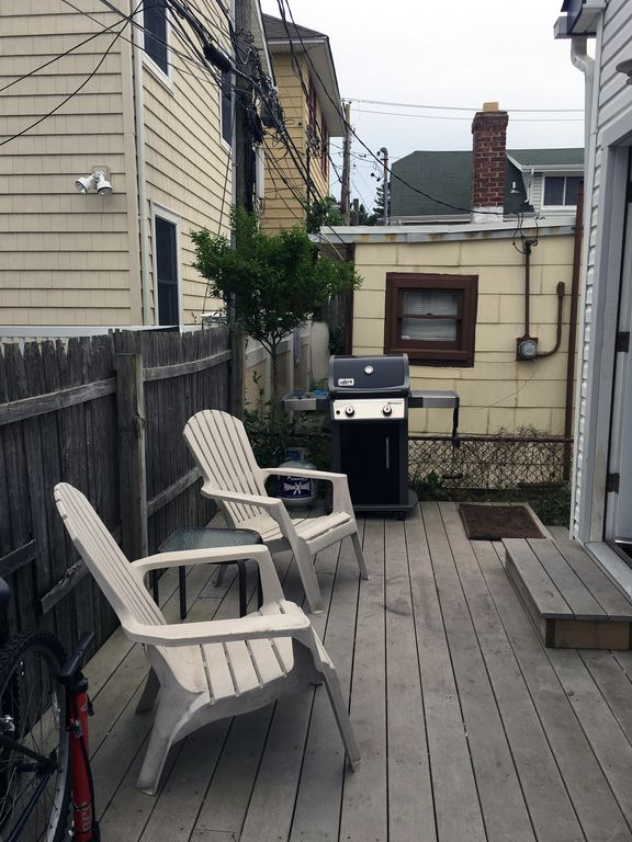 Homes For Rent West End Long Beach Ny