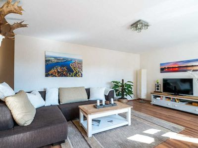 Photo for Holiday home 1 - Apartments Blue Mouse (63002)
