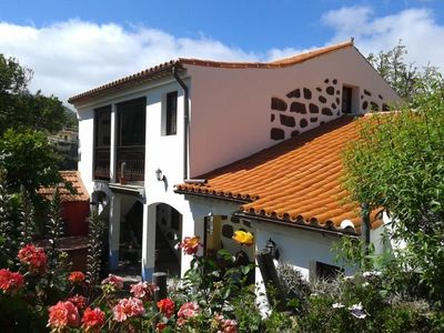 Photo for Lovely cottage in the heart of Gran Canaria