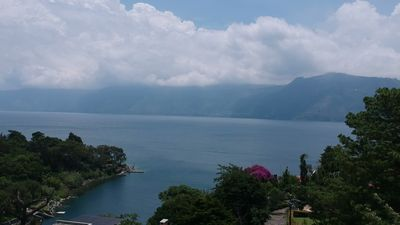 Photo for Atitlan Large Home At024