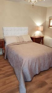 Photo for Casa Jo 1, 2 Bed Apartment