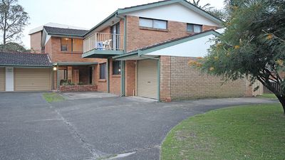 Photo for 3 'Sharon Court', 11 Weatherly Close