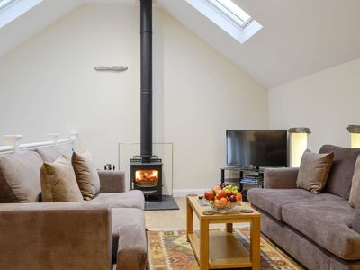 Photo for 2 bedroom accommodation in Underskiddaw, near Keswick
