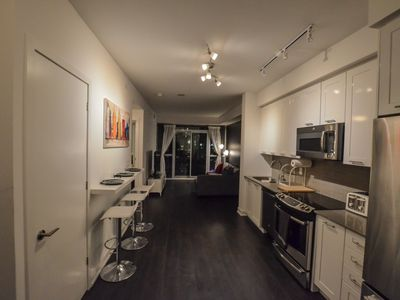 Photo for Luxury Condo in Toronto DownTown
