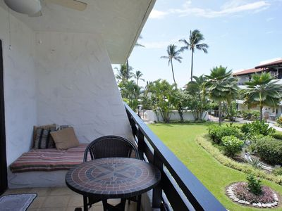 Photo for Great Location | Close to ocean | Central AC