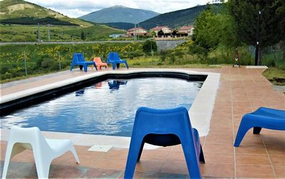 Photo for Self catering Buenavista for 17 people
