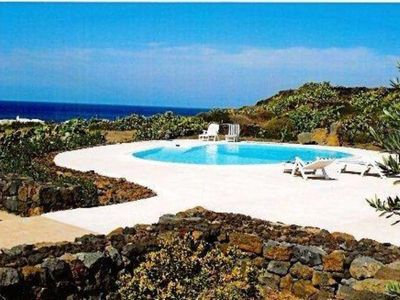 Photo for Mansion - Pantelleria