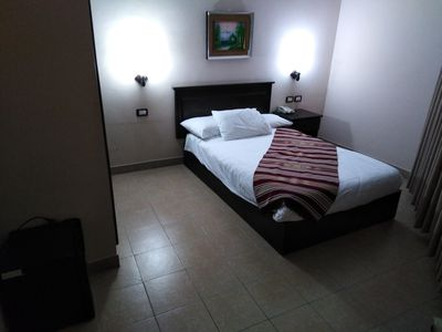 Photo for Delilah Hotel/Deluxe Studio with private bathroom and Shared kitchen