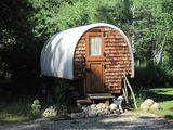 """$50 A Night In Off Season: """"Waldorf A Story Guest Haus"""": 2 bed/1 bath"""