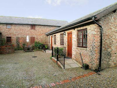 Photo for 1 bedroom accommodation in Flaxton, near York