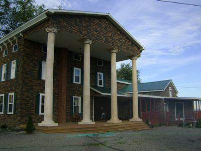 Photo for HILL TOP BED & BREAKFAST