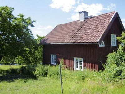 Photo for holiday home, Gunnebo  in Småland - 5 persons, 2 bedrooms