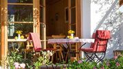Bed & Breakfast: Suzanne's B&B