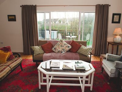Photo for 3BR House Vacation Rental in Killarney, Co. Kerry