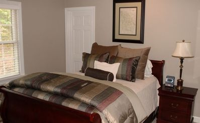 One of our 16 Guestrooms