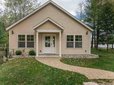 Photo for 7BR House Vacation Rental in Pullman, Michigan