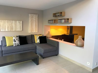 Photo for 4BR House Vacation Rental in MONTPELLIER