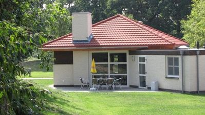Photo for Holiday house Oostrum LB for 1 - 6 persons - Holiday home