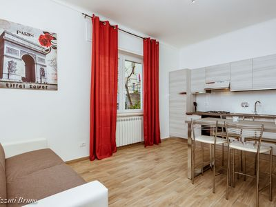 Photo for Happy House - Newly renovated apartment