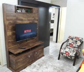 Photo for 3 bedroom apartment newly decorated