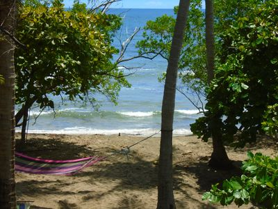 Photo for 1BR Apartment Vacation Rental in Tamarindo- Playa Callejones, Provincia de Guanacaste