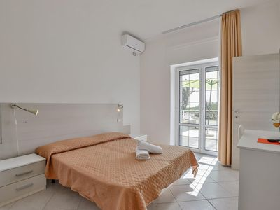 Photo for Hotel a Capaccio ID 3861