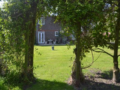 Photo for 2BR House Vacation Rental in Hickling