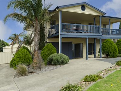Photo for Blue Waters - 2 Godfrey Street Goolwa