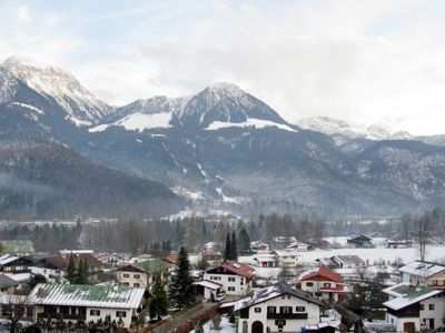 Photo for Apartment Jenner (BGD230) in Berchtesgaden - 3 persons, 1 bedrooms