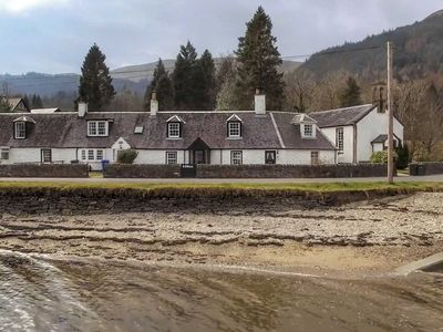 Photo for 2 bedroom accommodation in Ardentinny near Dunoon