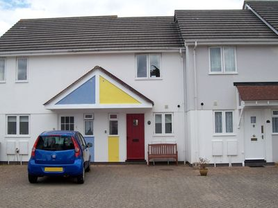 Photo for 2 bedroom House in Bideford - RICOU