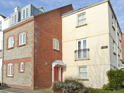 Photo for 2 bedroom accommodation in Littlehampton, near Worthing