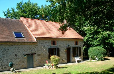 Photo for A Beautiful Farmhouse Cottage in rural France