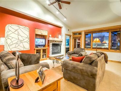 Photo for Aspen Lodge 4301 - Near Steamboat Ski Resort