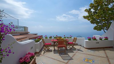 Apartment with private pool - VRBO