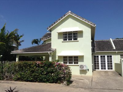 3 Bedroom Townhouse - Great Location