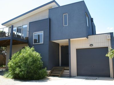 Photo for 2/49 Barramundi Avenue, Smiths Beach