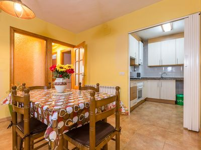 Photo for Amazing Apartment in the heart of the Pyrenees