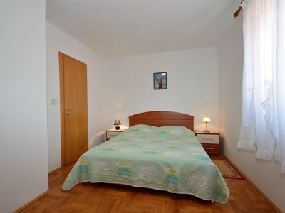 Photo for Studio Apartment Antonela 2