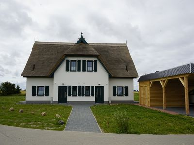 Photo for Holiday home for 5 guests with 115m² in Trent (118042)