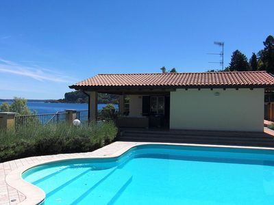 Photo for 1BR Villa Vacation Rental in MEINA